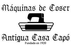logo-antigua-casa-capo