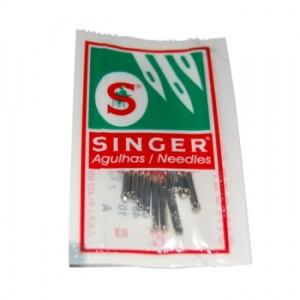 agujas-singer