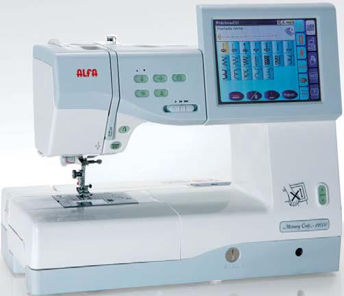 maquina-coser-alfa-modelo-11000