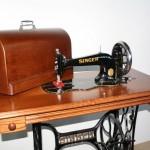 Tablero nuevo de pino para máquinas con base de guitarra