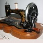 Zócalos a medida para máquina con base de guitarra